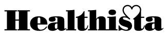 10 Yetis Digial Coverage -Healthista