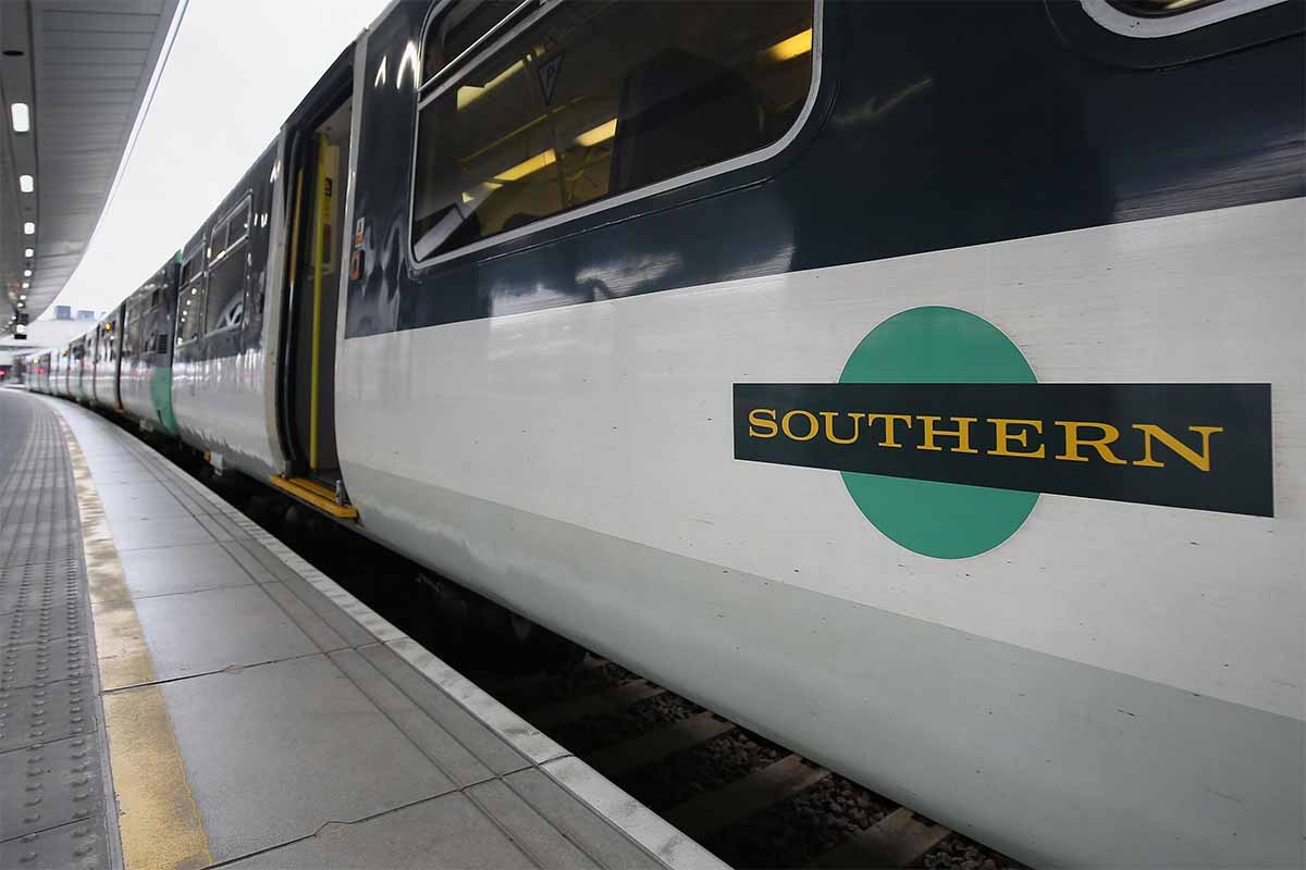 5 things brands can learn from the Southern Rail #AskEddie Work Experience Q&A