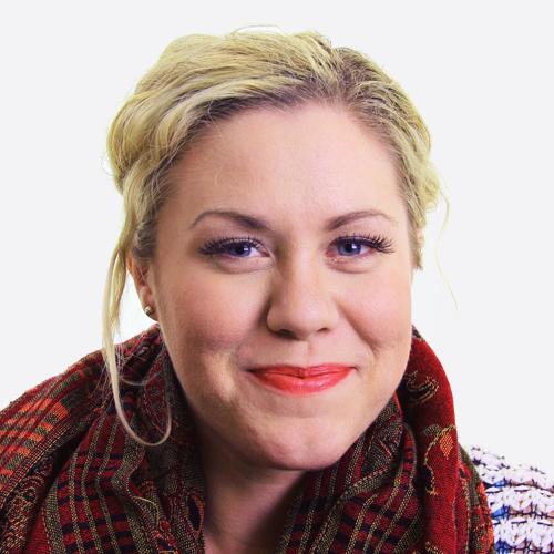 Leanne Bryan