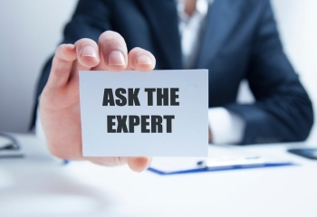 Poaching Eggsperts: The best experts to have as a PR agency