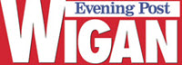 10 Yetis Digial Coverage -Wigan Evening Post