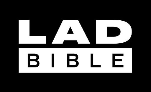 10 Yetis Digial Coverage -Lad Bible