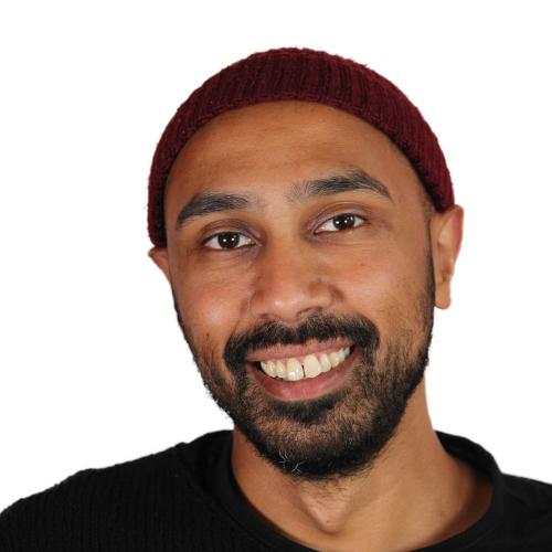 Muhebur Rahman Shaha - Lead Videographer at 10 Yetis Digital