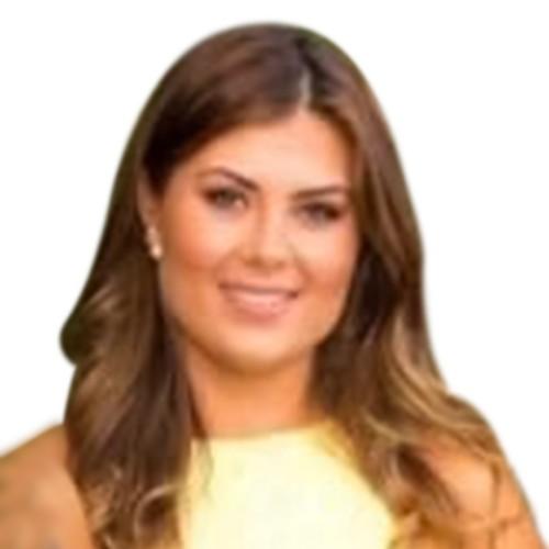 Bethan Moore - PR Account Executive at 10 Yetis Digital