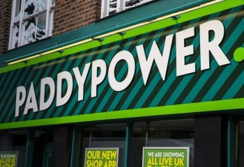 Why Paddy Power is the King of sports marketing - 10 Yetis Insight Blog