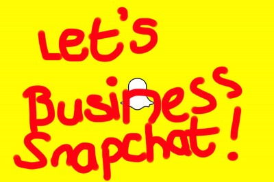 10 Yetis Insight - How to set up a Snapchat Geo Filter and 6 business use ideas