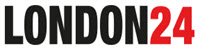 10 Yetis Digial Coverage -London24