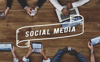 WhatsApp Status, Shorter Youtube Ads, Instagram Multiple Uploads and New Facebook Profile Frames - Social Media News